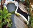 Gartenideen Für Kleine Gärten Frisch Gartengestaltung Kleine Garten