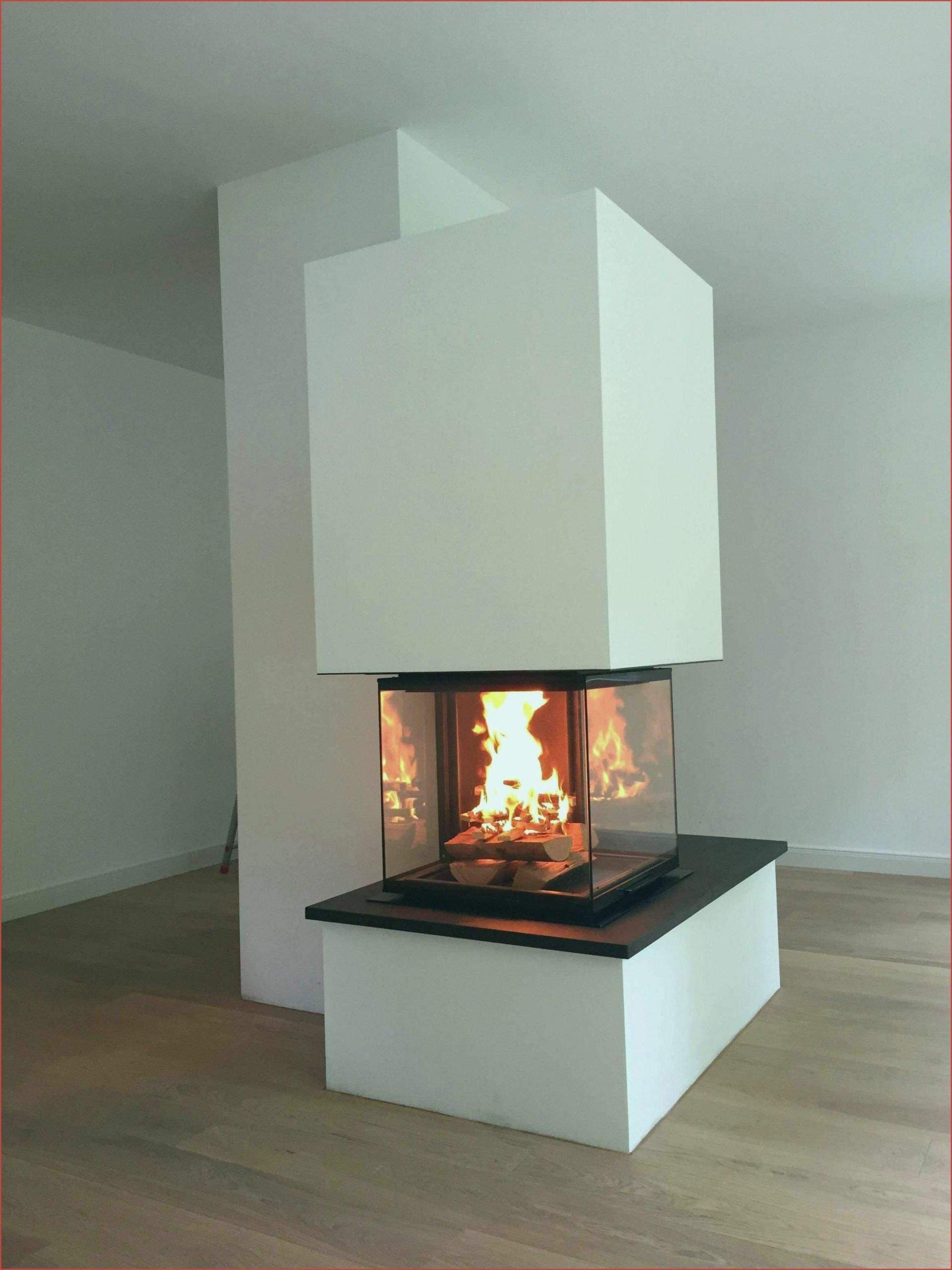wohnzimmer kamin reizend gel kamine mit ethanol elegant tischkamin ethanol luxus of wohnzimmer kamin scaled