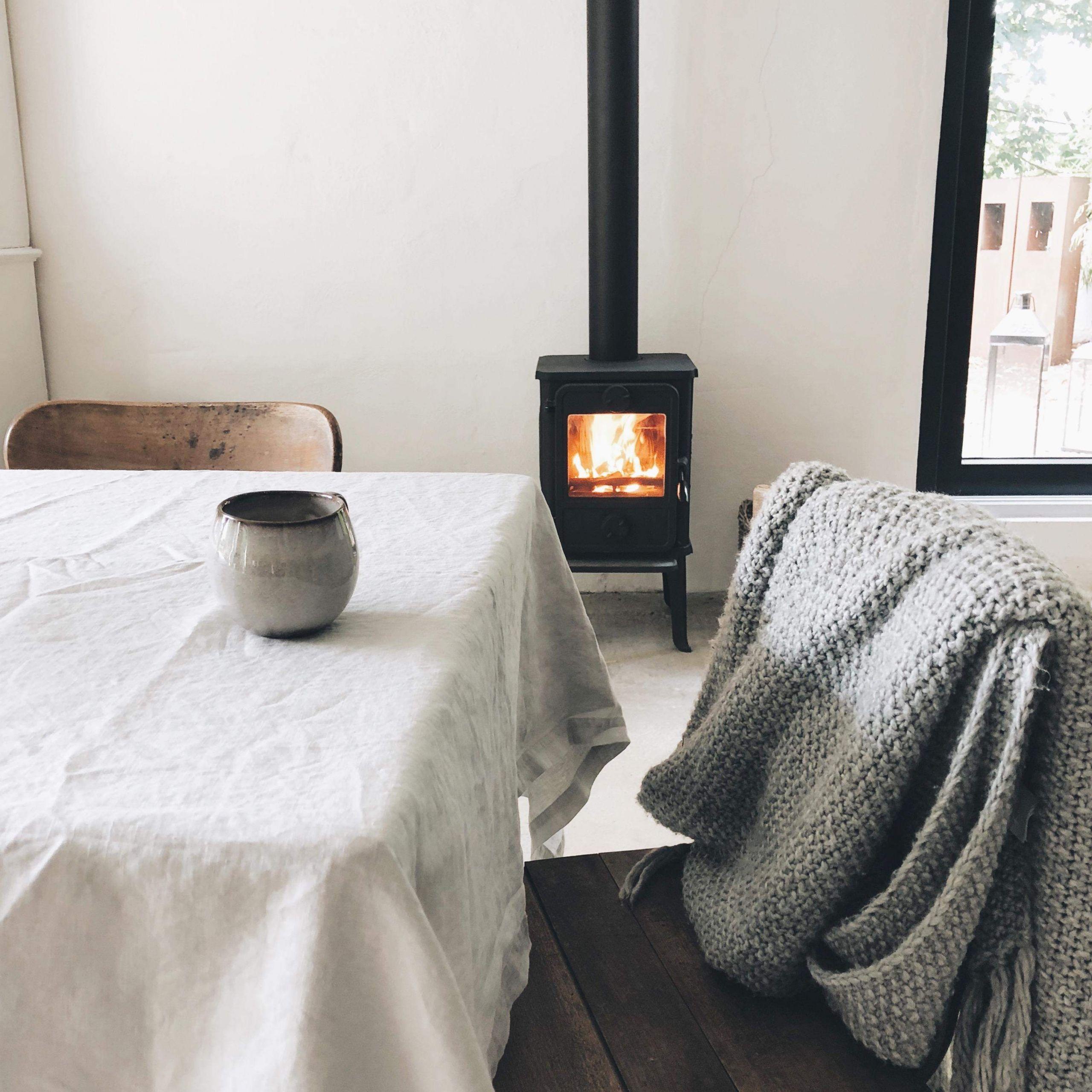 cozy day cozy hygge herbst kamin dd6f8d2f 0eff 4e4f b285 d70a cd