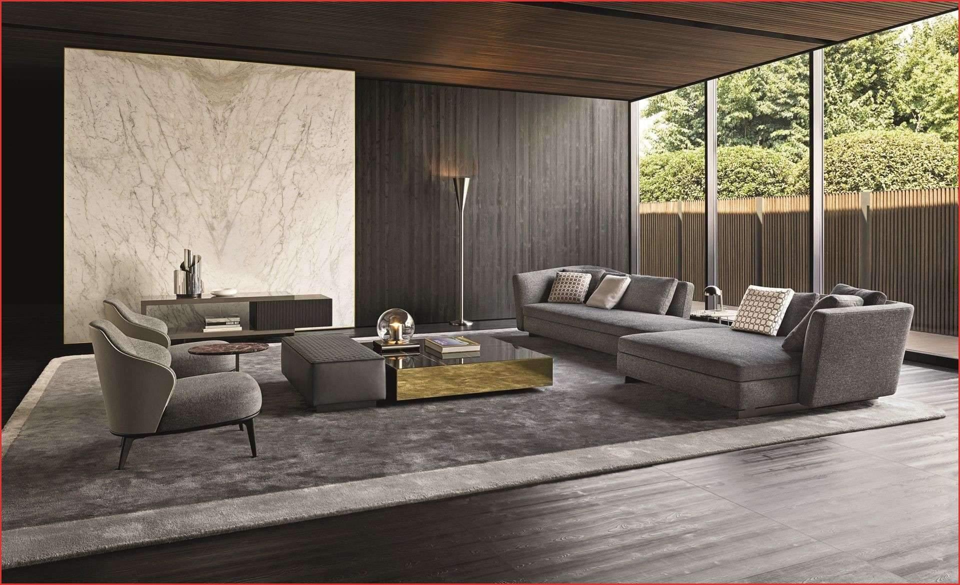 kaminofen wohnzimmer luxus kamin wohnzimmer frisch wohnideen kamin im wohnzimmer modern of kaminofen wohnzimmer