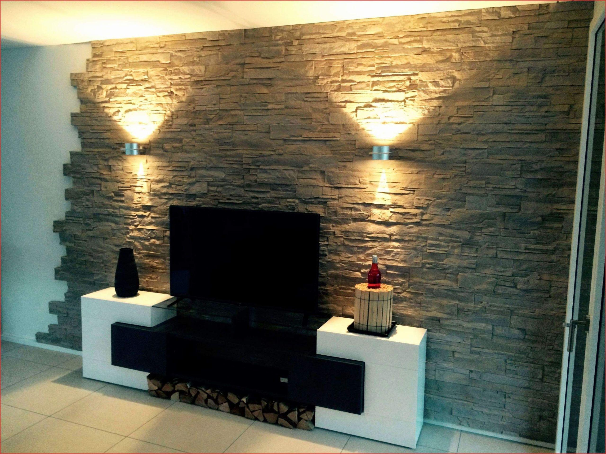 heizkamin modern genial kamin im wohnzimmer elegant kamin wohnzimmer wohnzimmer mit kaminofen wohnzimmer mit kaminofen