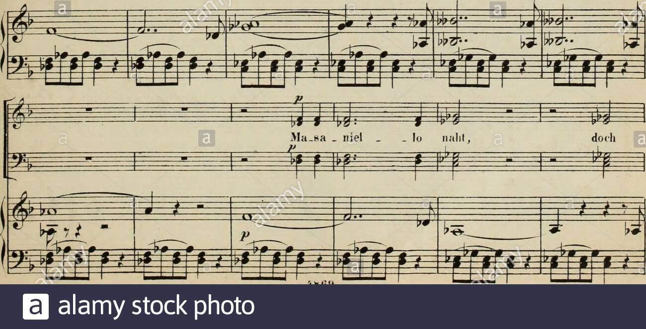 stumme von portici grosse oper in 5 akten o fuca f1tgt t kfr f f lh j j e p r qj 4 e 4 ej 4 p 78 2andgbp