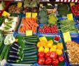 Gemüse Im Garten Frisch Liste Der Gemüse –
