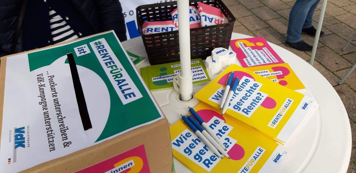 VdK Niedersachsen Bremen Rentefueralle1