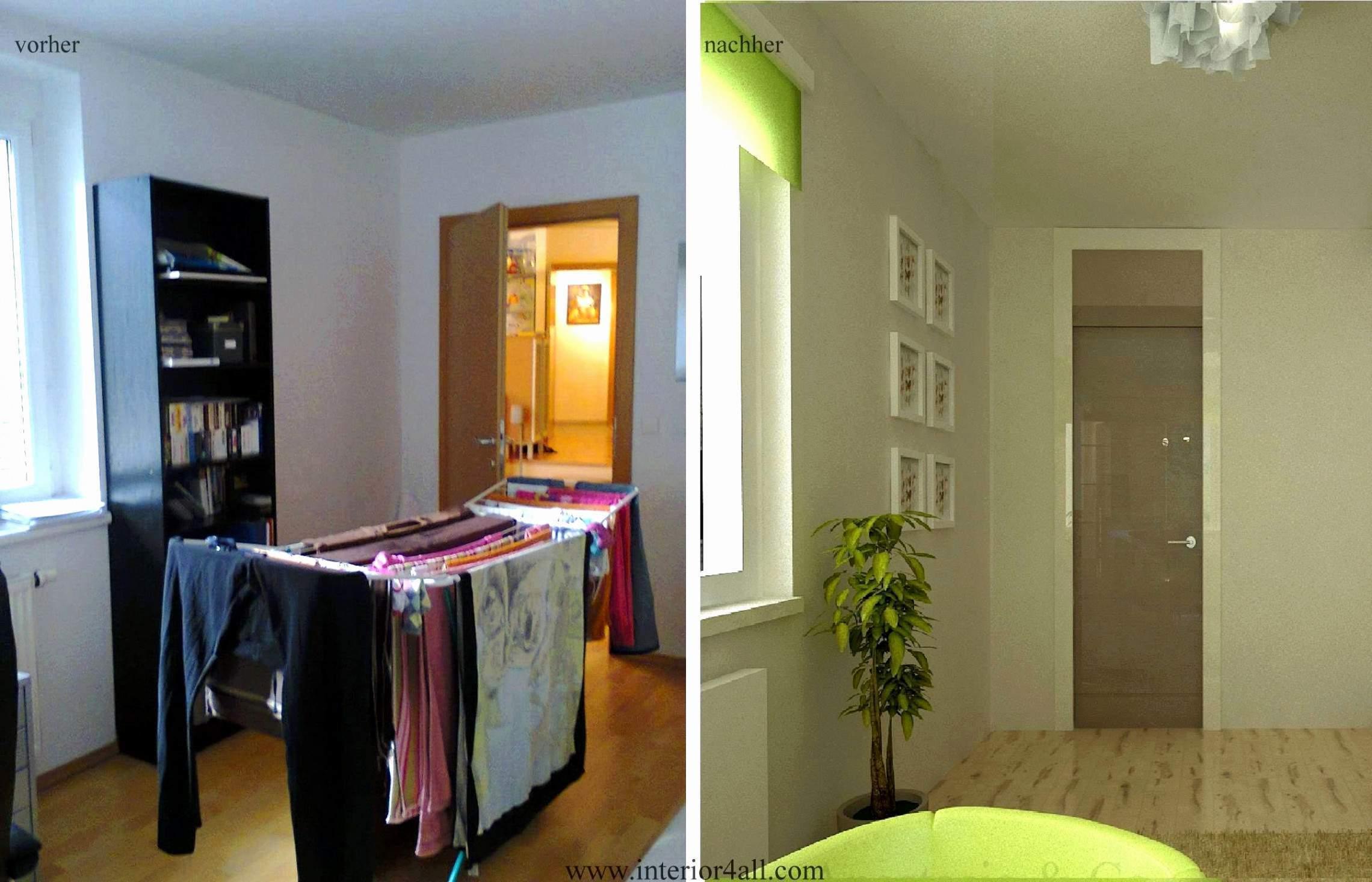 kleines wohnzimmer vorher nachher genial 32 luxus kleines wohnzimmer vorher nachher inspirierend of kleines wohnzimmer vorher nachher