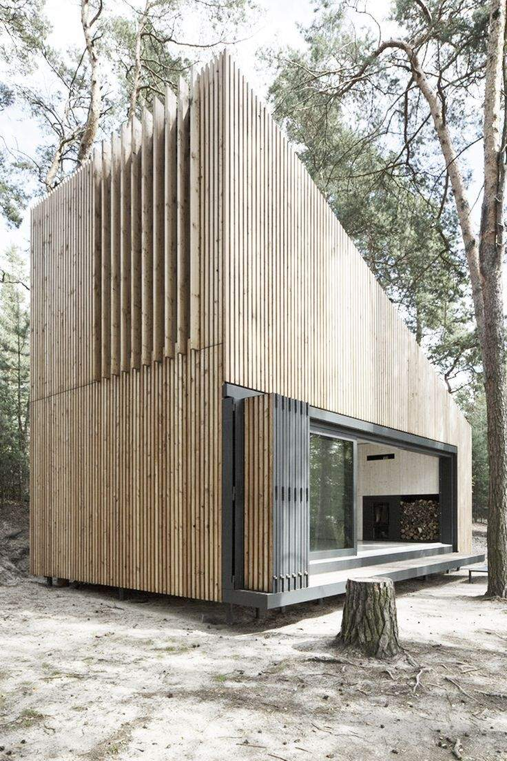 12afc80f e d838e39d4372 timber architecture container architecture
