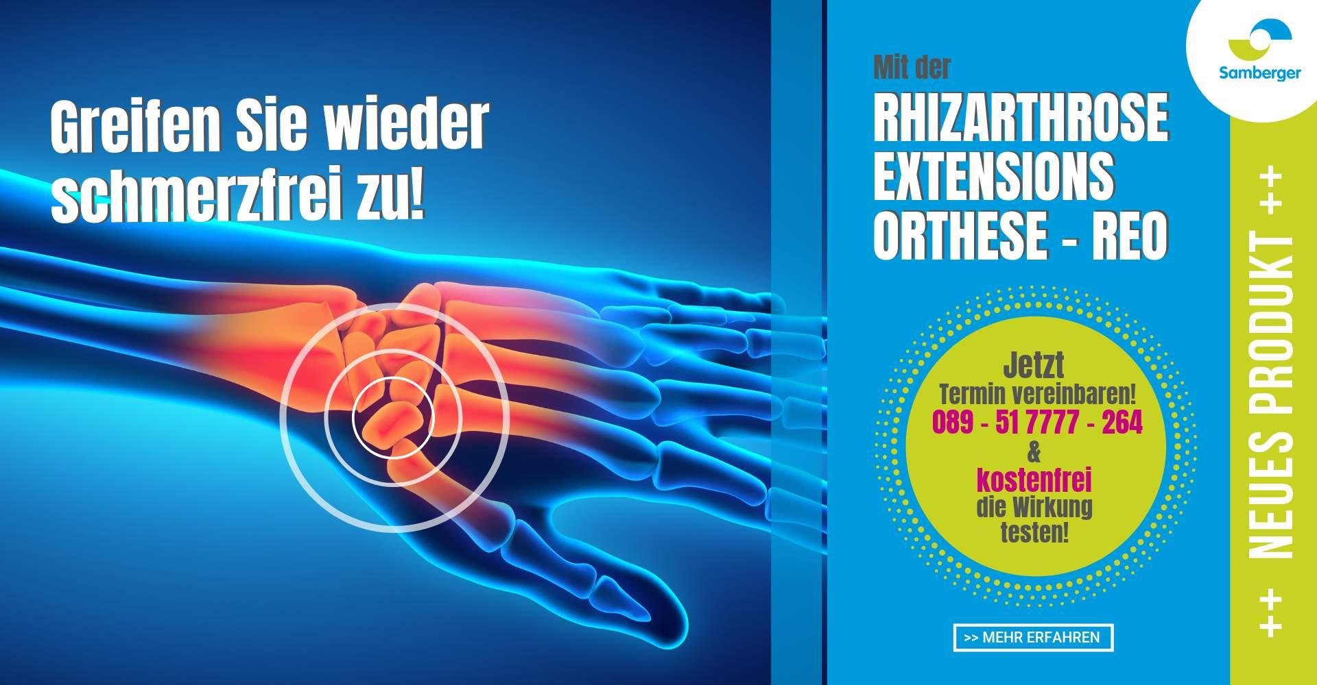 slider rhizarthroseextensionsorthese 1920x1000 q90 crop replace alpha fff subsampling 2