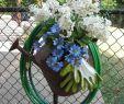 Gießkanne Garten Einzigartig Gartendeko Aus Alten Sachen 31 Kreative Ideen