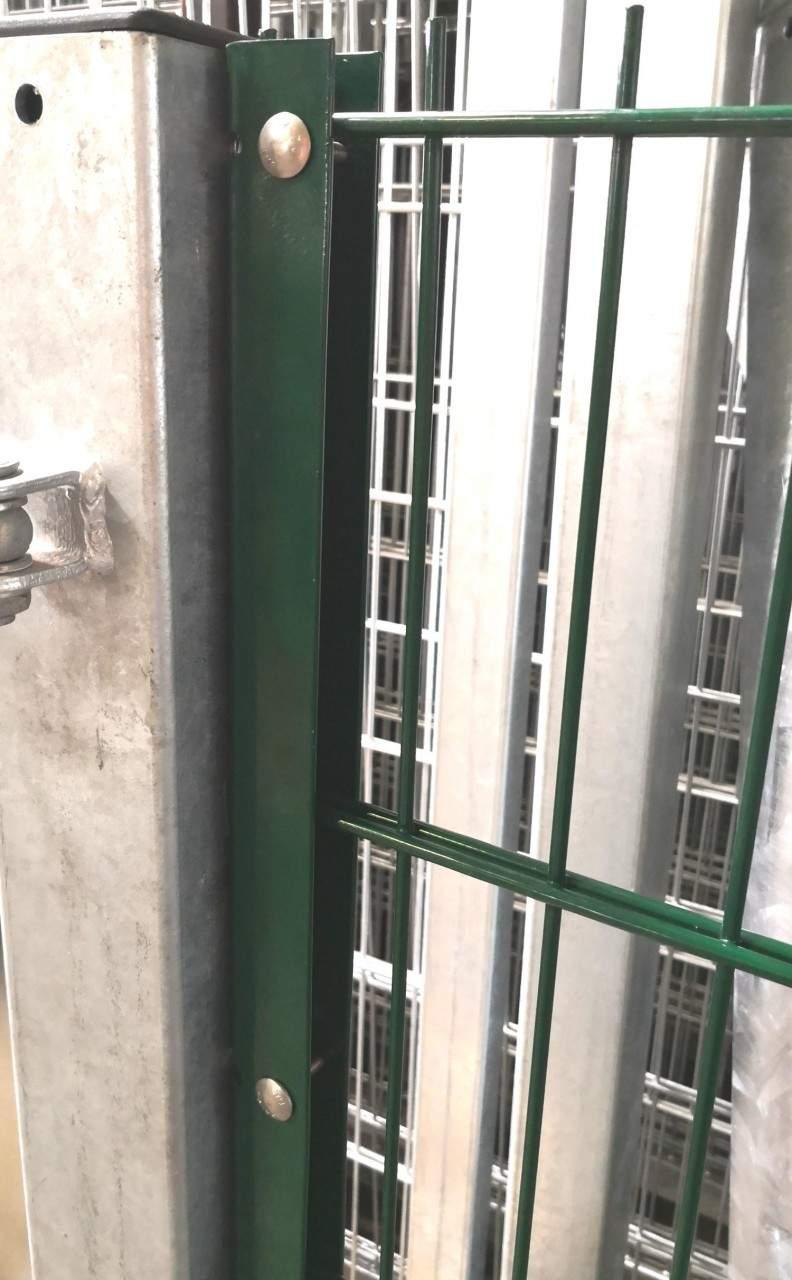 Zaun Anschlussleiste gruen 15d0cc54f650da 1280x1280