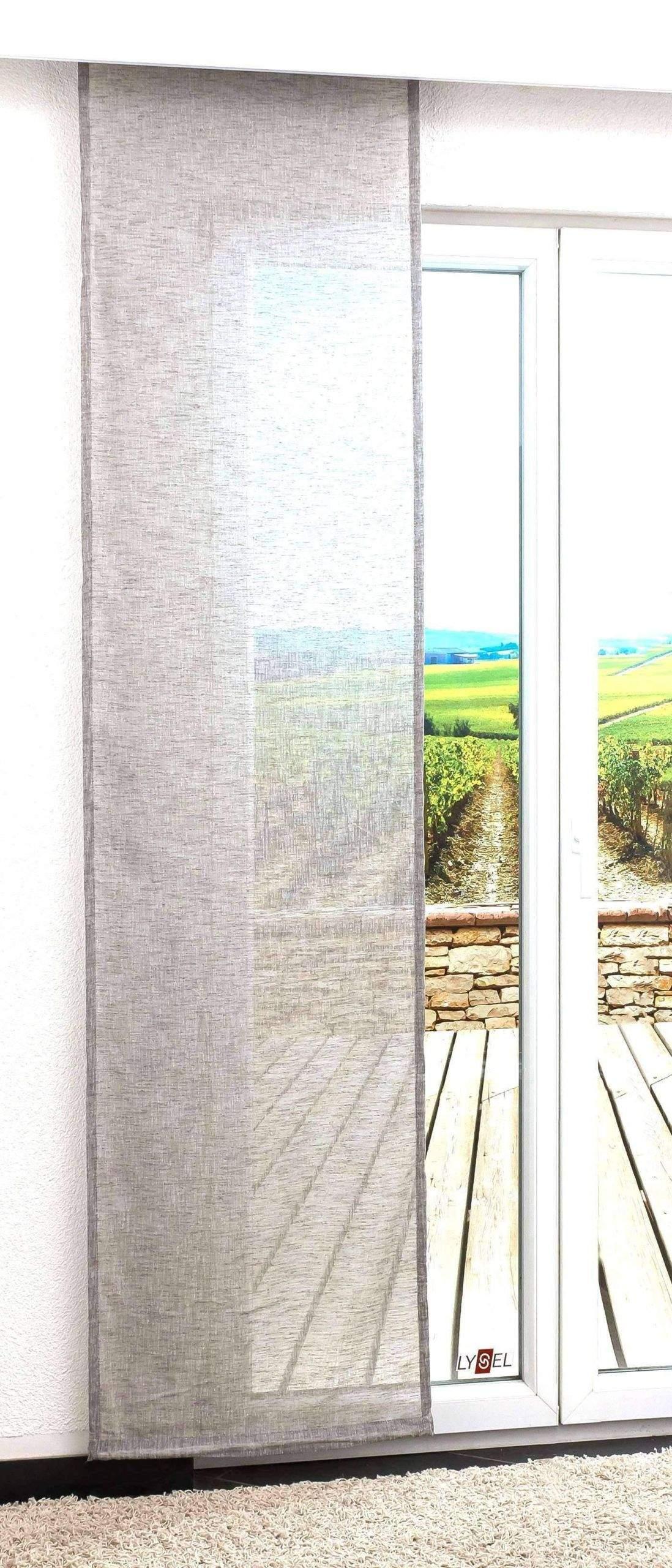vorhange wohnzimmer inspirierend frisch wohnzimmerschrank aufhangen konzept of vorhange wohnzimmer scaled