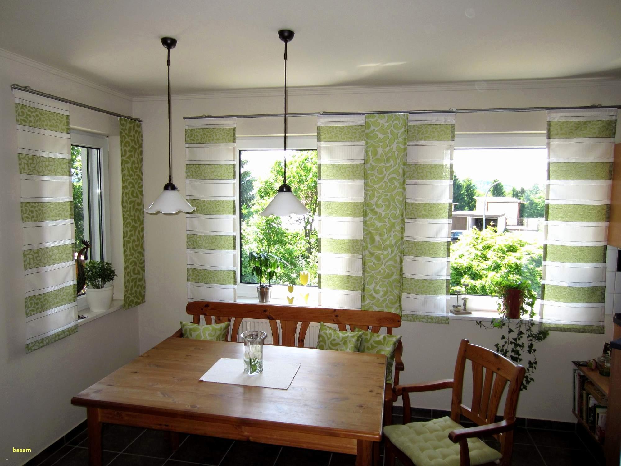 Glas Sichtschutz Garten Inspirierend 12 Einzigartig Bild Von Paletten Garten Sichtschutz