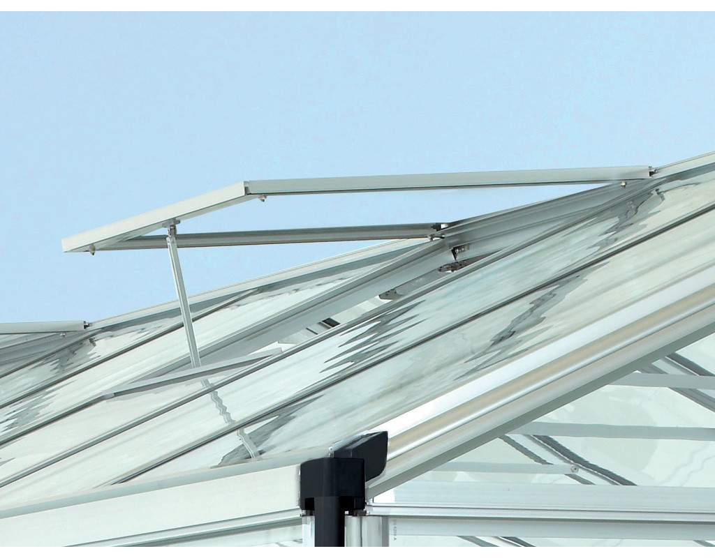1 gewachshauszubehor alu dachfenster vitavia566e39fc0cc39