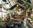 Glashaus Garten Inspirierend 30 Of the Cutest Plant Shops Around the World