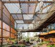 Glaspavillon Garten Frisch Gallery Of Brazil Pavilion – Milan Expo 2015 Studio Arthur
