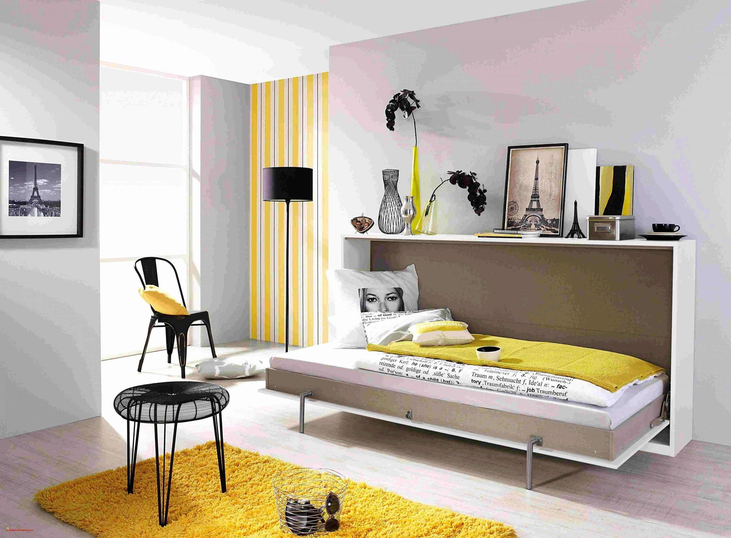 ikea einrichtungsideen wohnzimmer frisch hausplane of ikea einrichtungsideen wohnzimmer scaled