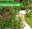 Gloria Garten Inspirierend Die 55 Besten Bilder Von Gartenwege & Gartentreppen In 2020