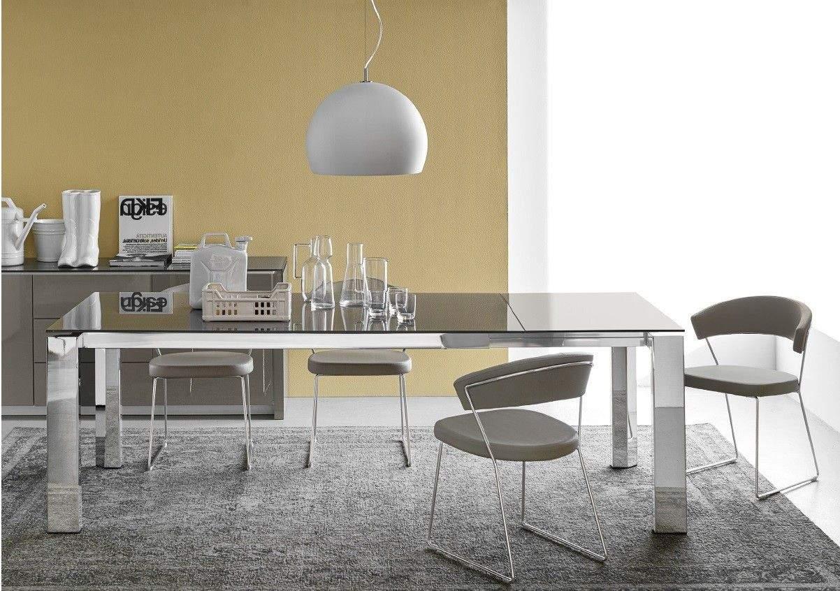 designer esstisch stuehle 110 designer esstisch granit einzelst ck design granit tisch nero genial