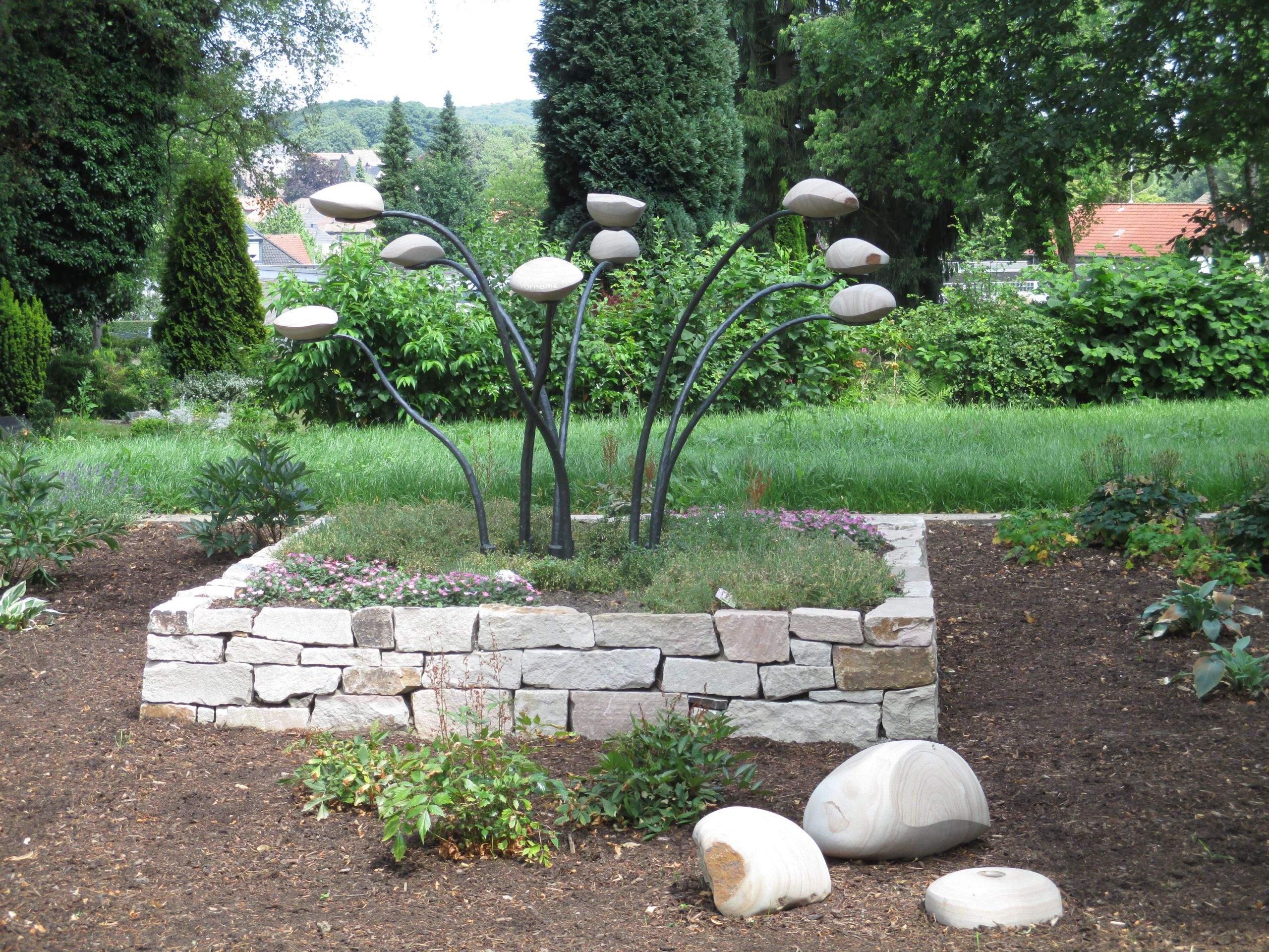 Granittisch Garten Elegant 28 Inspirierend asia Garten Zumwalde Luxus