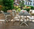 Granittisch Garten Luxus Gartentische Und Sessel