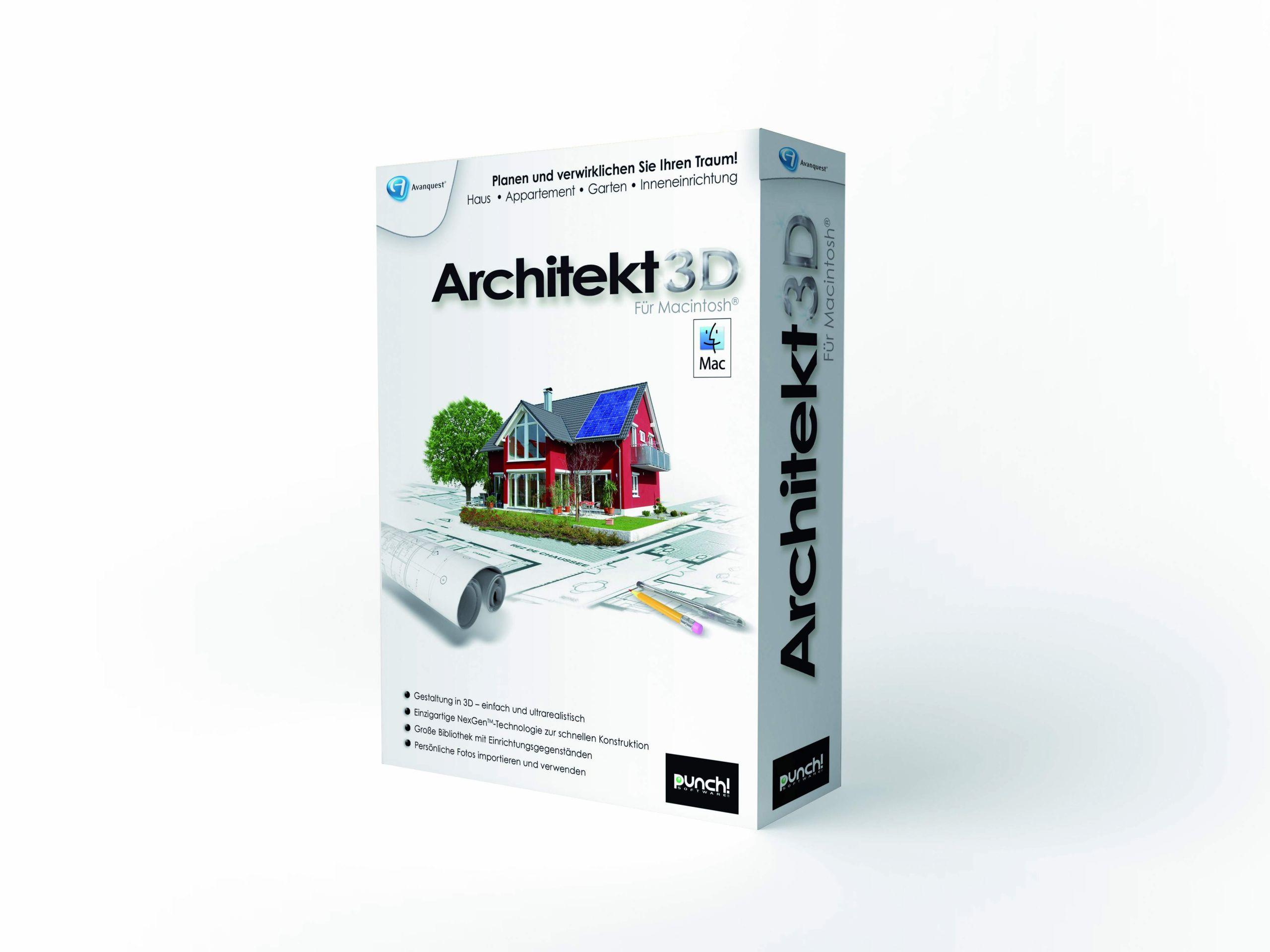 architekt 3d mac 3d front rechts 300dpi cmyk