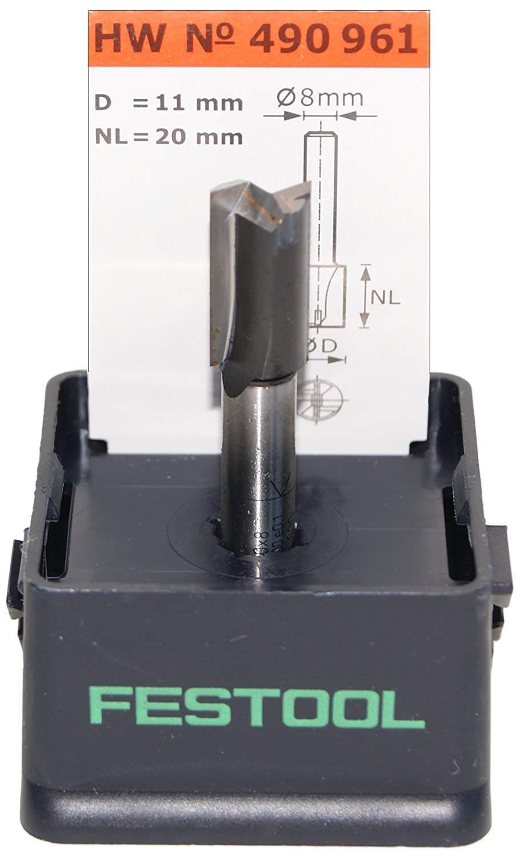 71E0FPGf oL SL1500