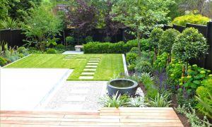 25 Das Beste Von Gräser Garten Anlegen Reizend