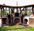 Grillkamin Garten Das Beste Von Grill Im Garten Gestalten — Temobardz Home Blog