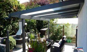 32 Einzigartig Grillkamin Garten Neu