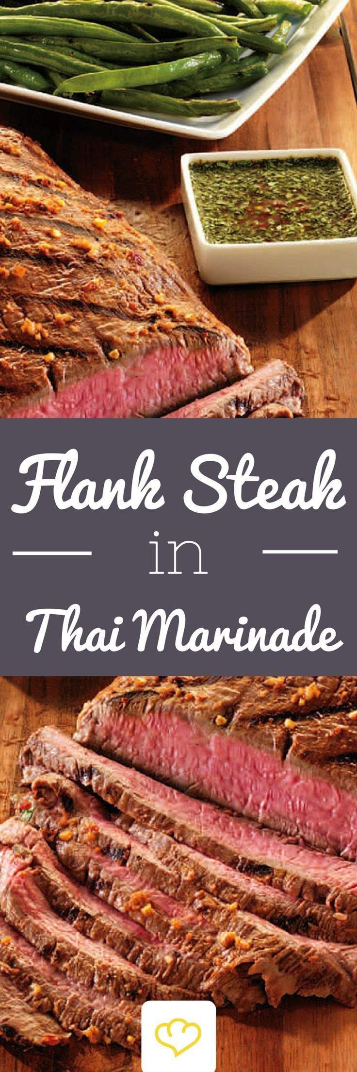 170df85a0b6180e76f4b188fc2c6fc69 sambal oelek flank steak