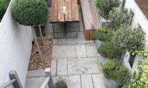 39 Inspirierend Grillplatz Garten Ideen Einzigartig