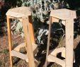 Grillplatz Im Garten Selber Bauen Einzigartig Machen Kche Wohnideen Selber Machen Selbstgebaute Kchen