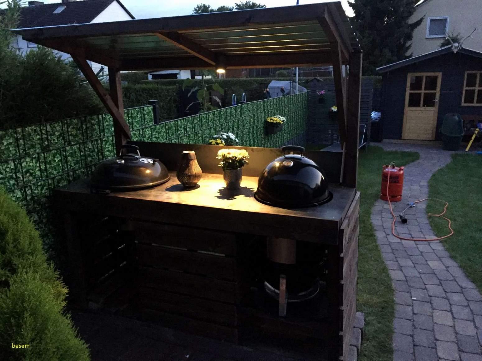 garten grillplatz neu outdoor grillplatz selber bauen luxus grillplatz bauen garten grillplatz bauen garten