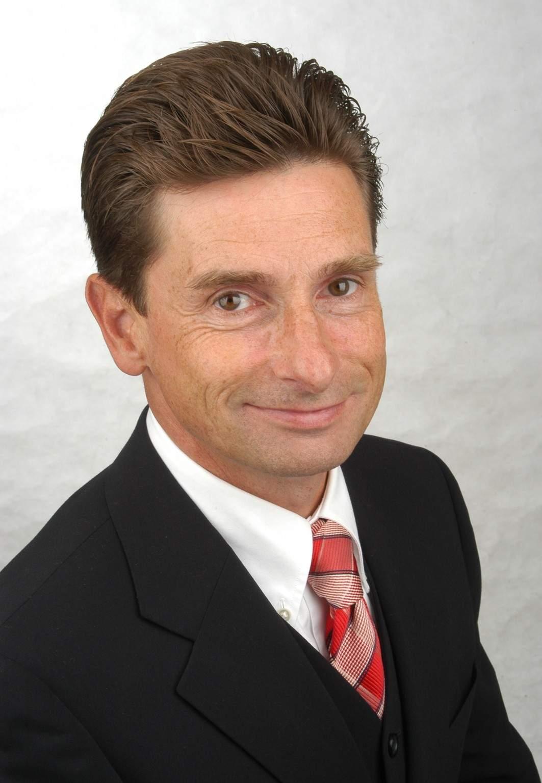 Helmut Kopf