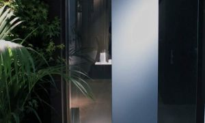 1 Inspirierend Große solarleuchten Für Garten Elegant