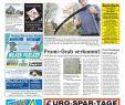 Grundwasserpumpe Garten Einzigartig Neue Zeitung Ausgabe Mitte Kw 46 by Gerhard Verlag Gmbh