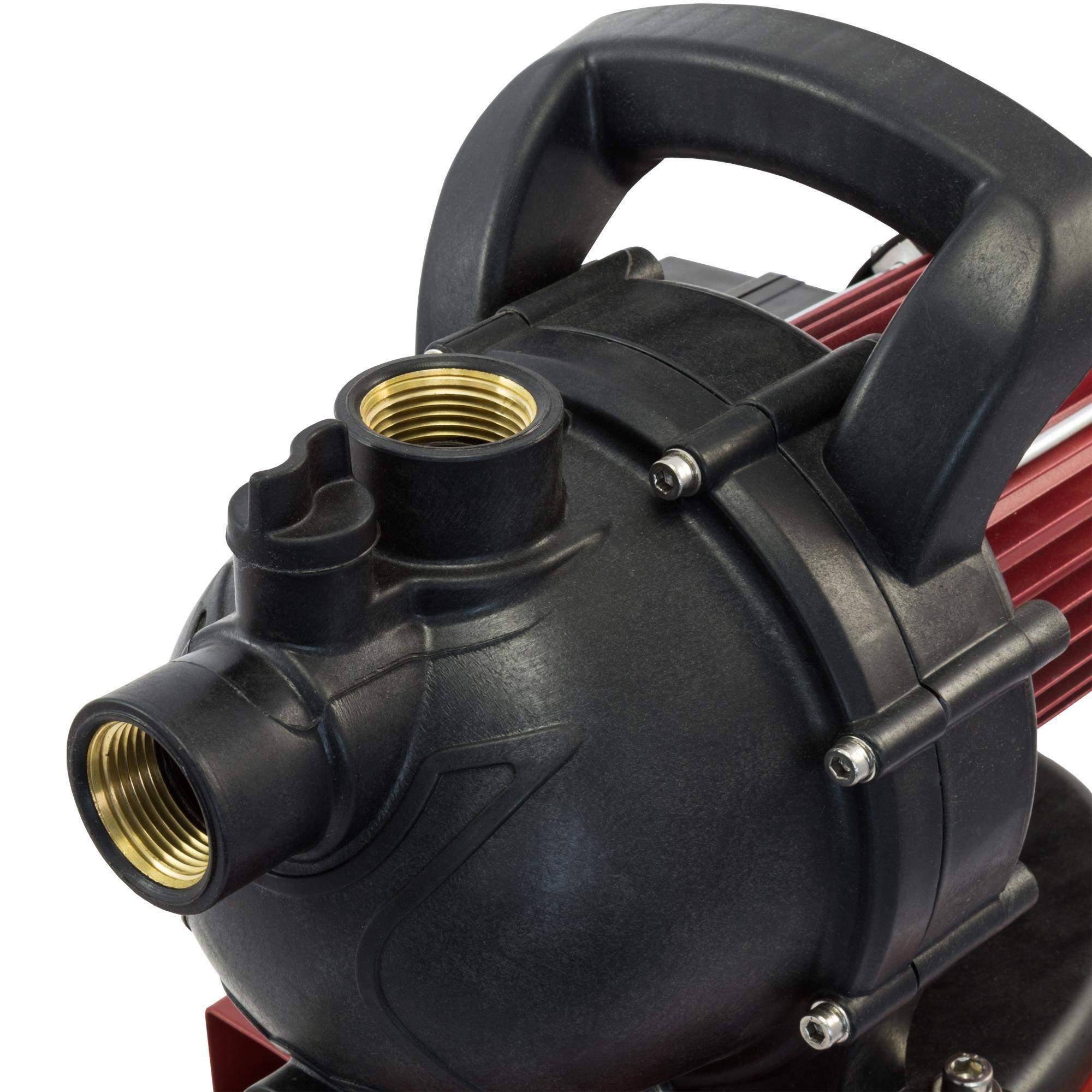 garten pumpen inspirierend berlan hauswasserwerk 1000 watt 3 500 l h bhw1000 of garten pumpen