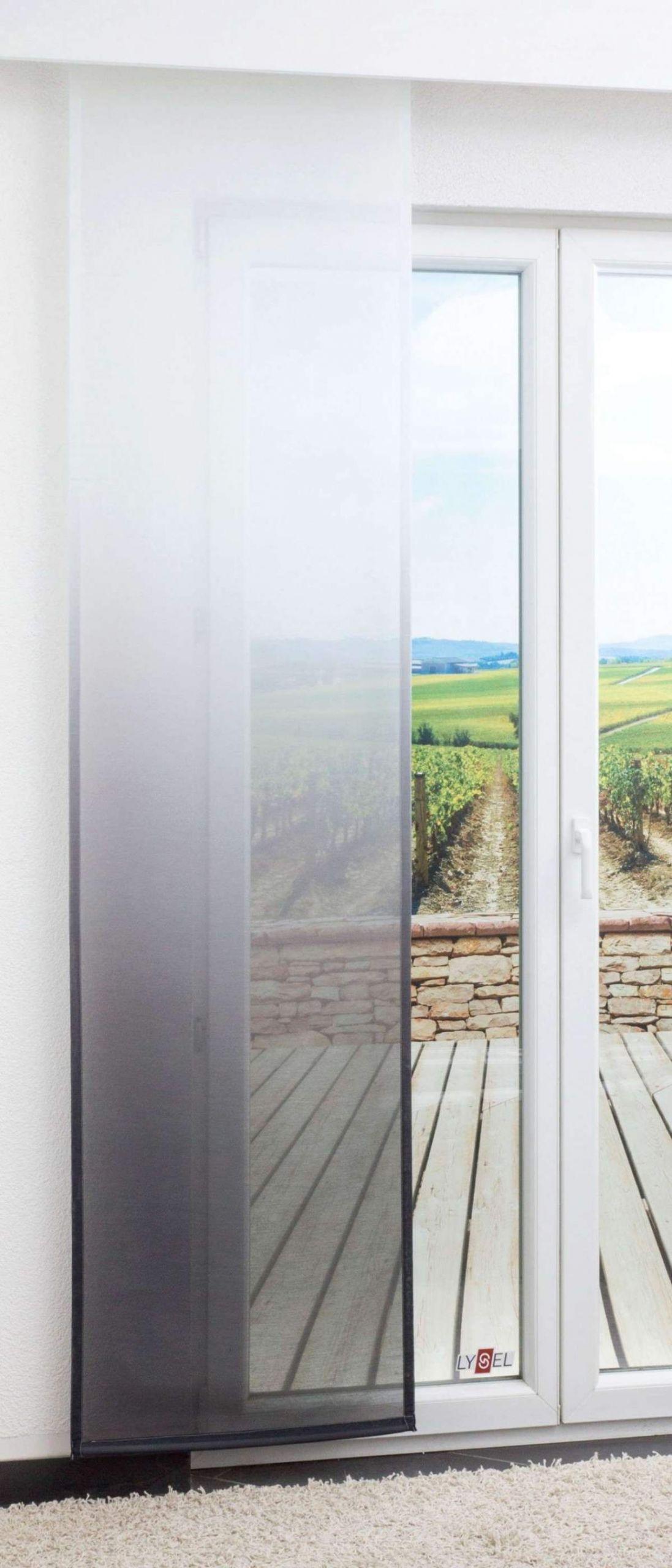 36 inspirierend gunstiger sichtschutz fur garten sichtschutz fur badfenster sichtschutz fur badfenster