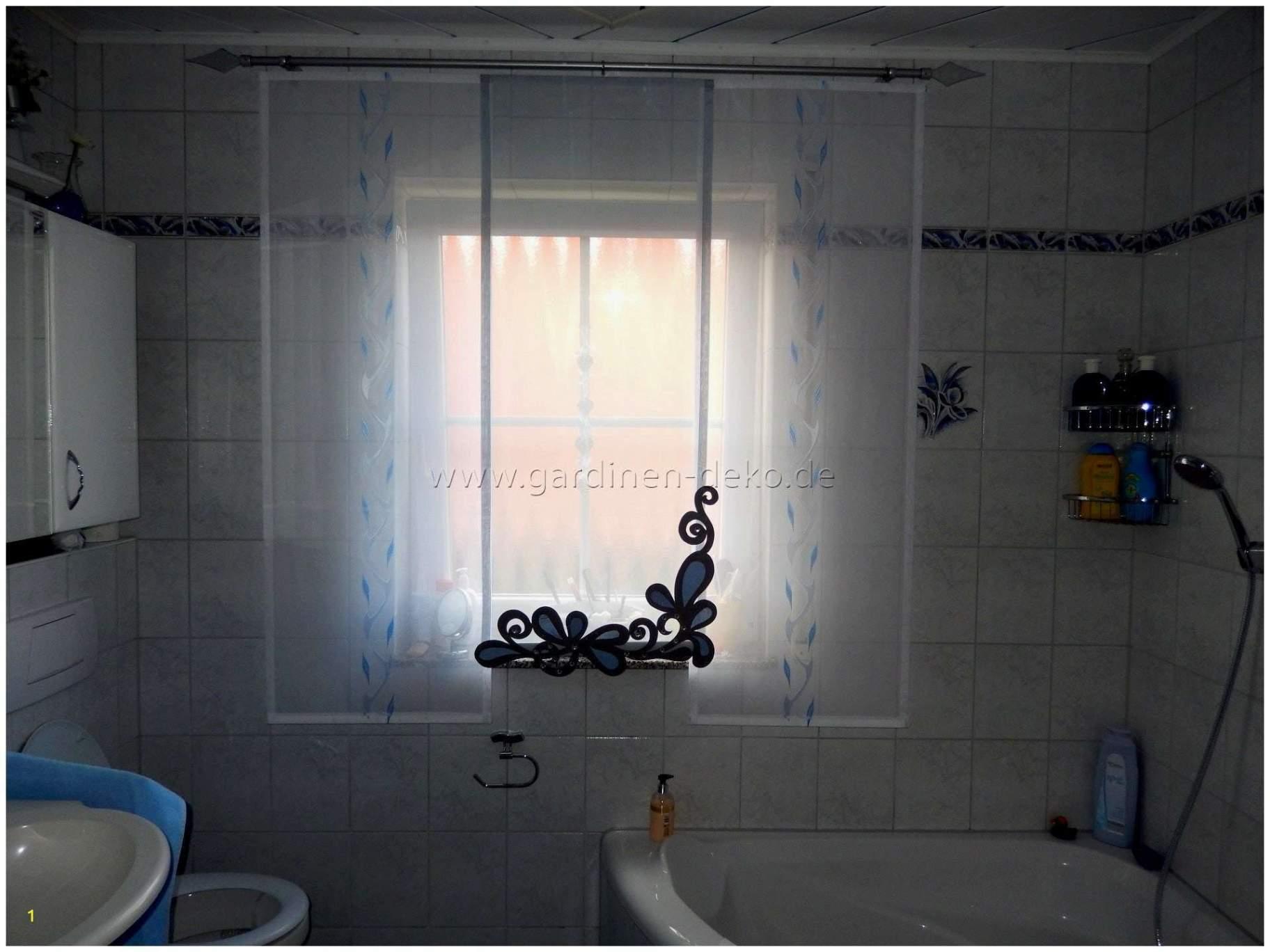 46 schon gemutliche terrasse pic sichtschutz fur badfenster sichtschutz fur badfenster