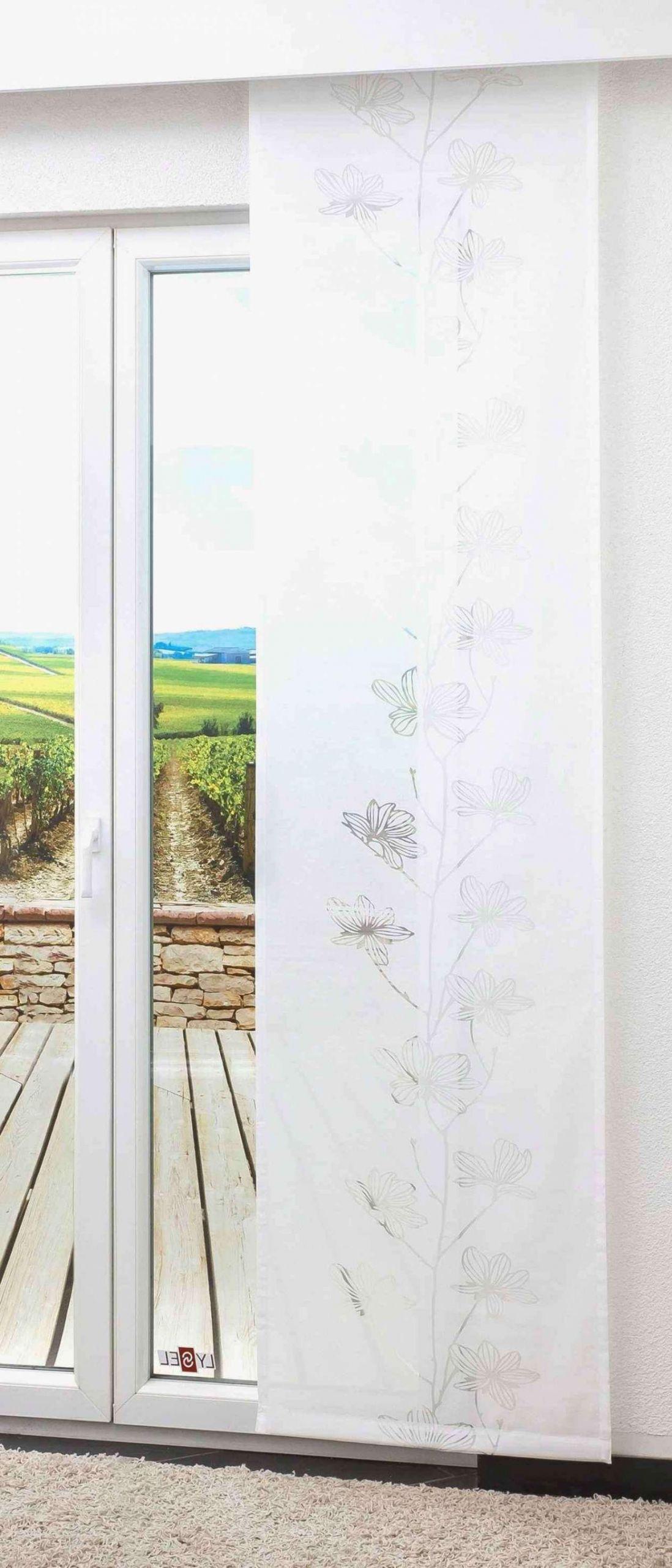 42 einzigartig sichtschutz fur balkon grafik sichtschutz fur badfenster sichtschutz fur badfenster