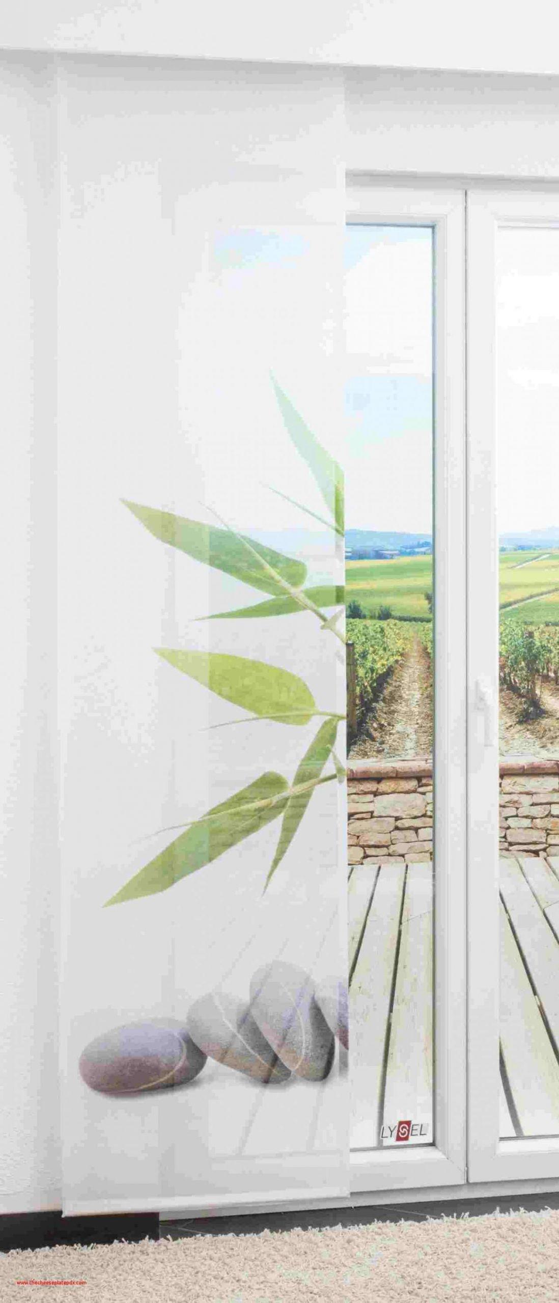 33 neu sichtschutz immergrun galerie sichtschutz fur badfenster sichtschutz fur badfenster