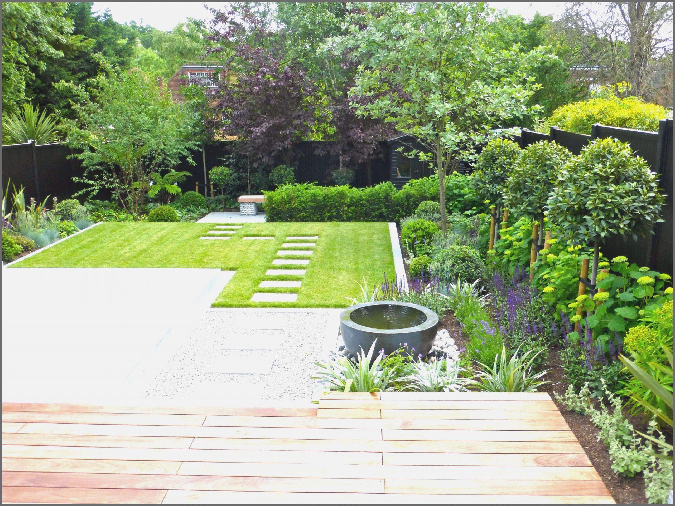 42 frisch sichtschutz terrasse pflanzkubel bilder beispiele bepflanzung pflanzkubel beispiele bepflanzung pflanzkubel