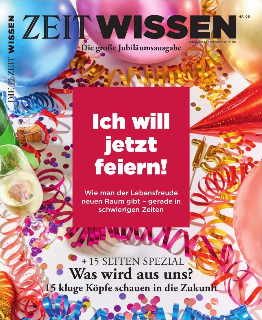 ZW 19 6 Cover 2