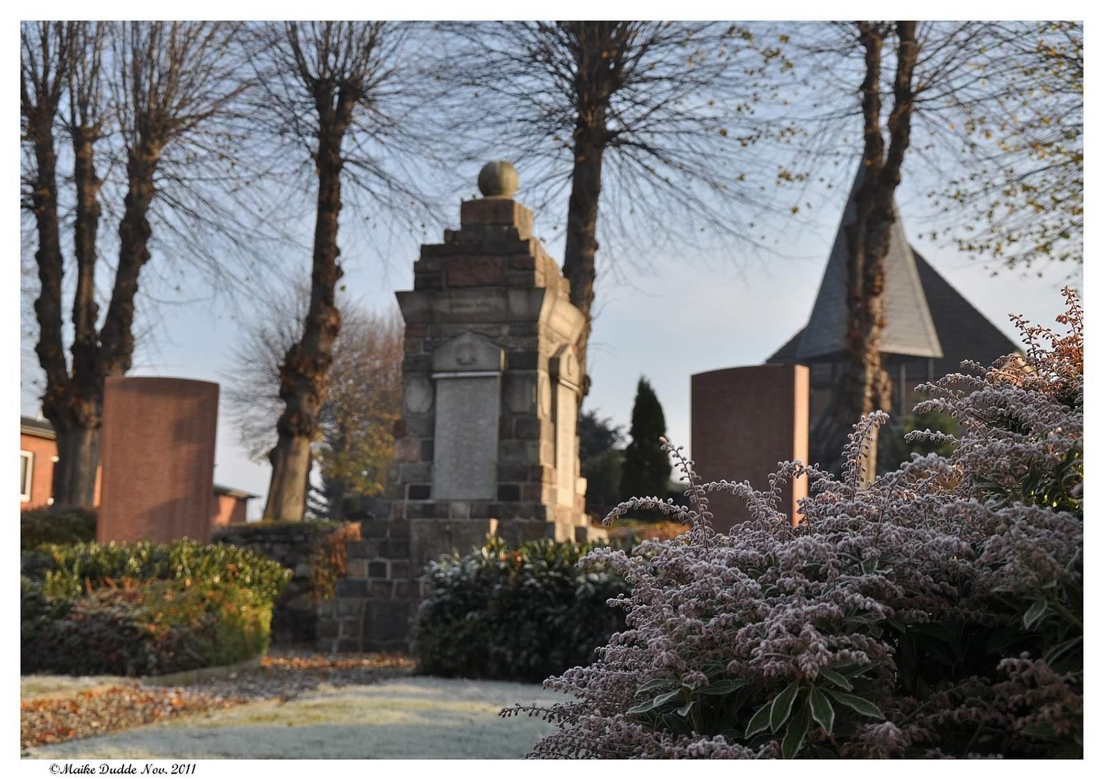 Häcksler Garten Das Beste Von Hohenaspe Eine Gemeinde Stellt Sich Vor November 2011