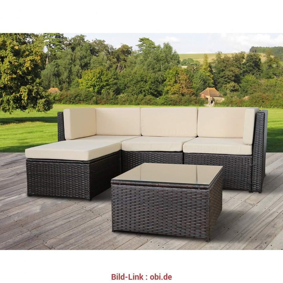 Hängematte Im Garten Luxus O P Rutschfester Teppich 2388 O