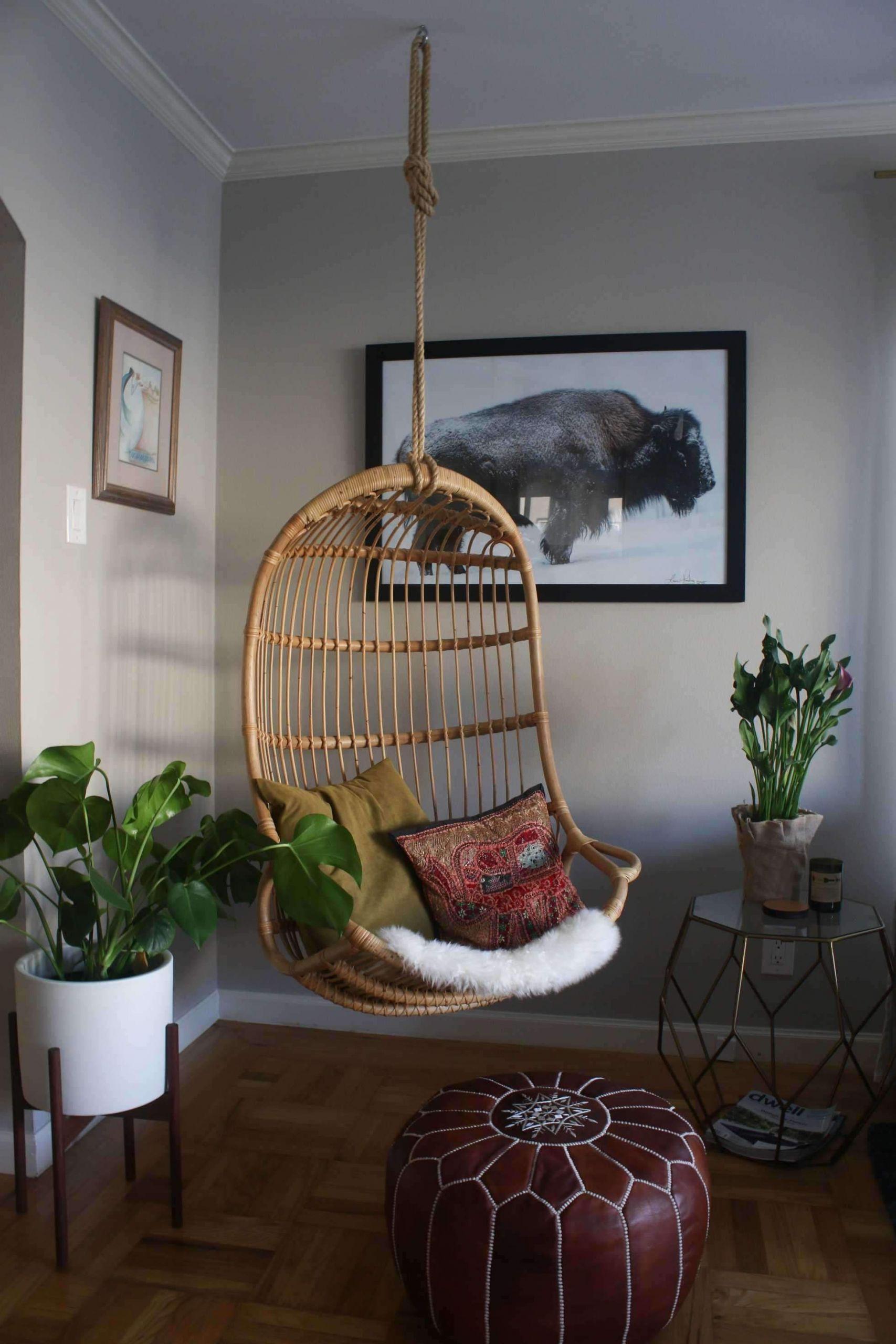 hangesessel wohnzimmer genial design hangesessel wohnzimmer free hd wallpapers and 4k wallpapers of hangesessel wohnzimmer