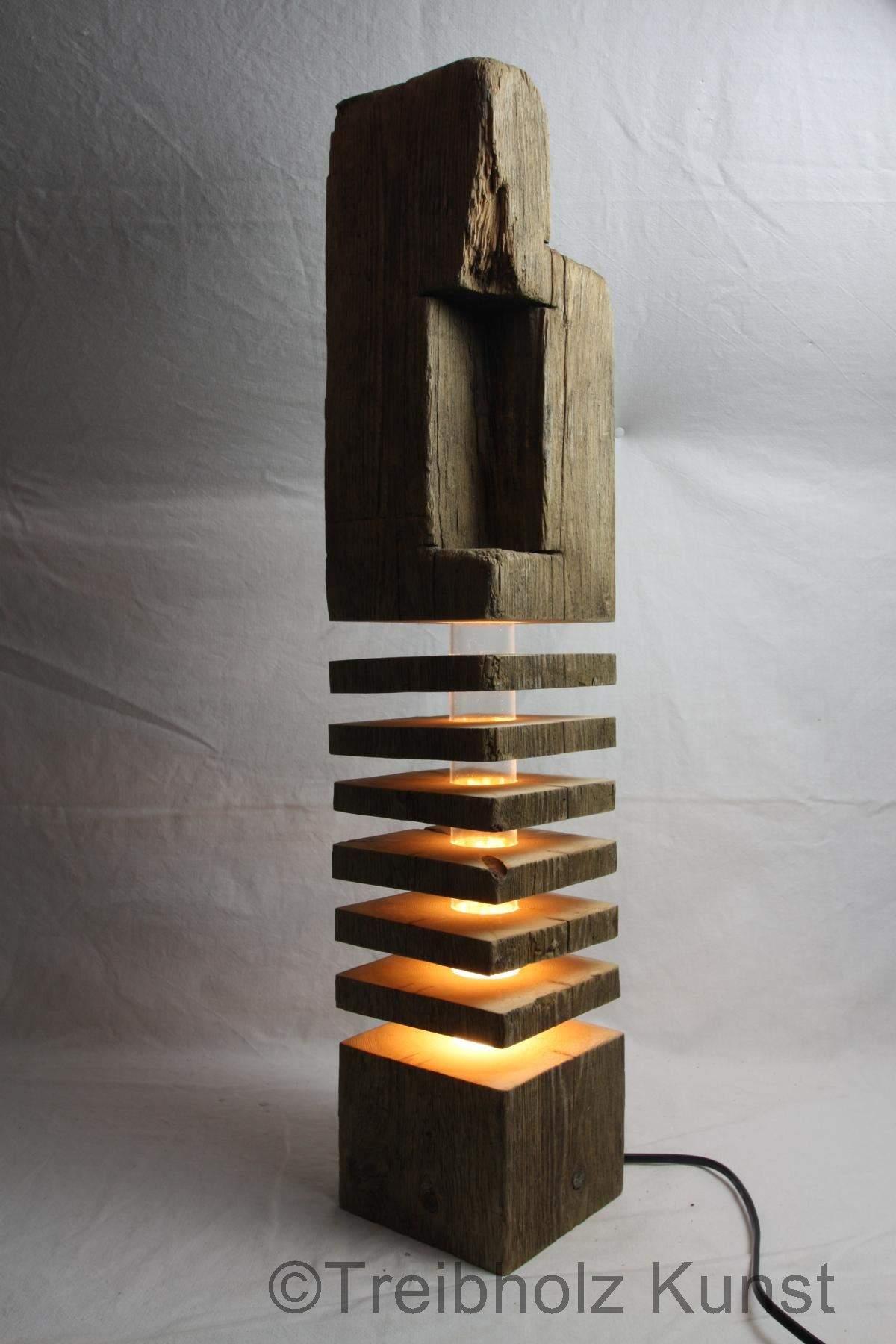 335 add 2328 Designlampe 67cm Nr3