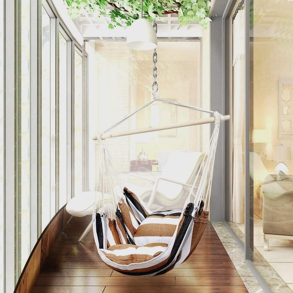 enorm hangesessel decke ungewohnlich hangesessel wohnzimmer galerie schlafzimmer ideen befestigung of 1 jpeg strip u003dall all
