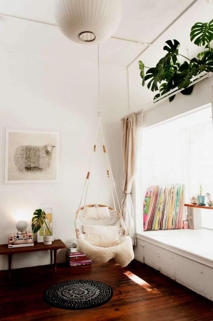 hangesessel wohnzimmer einzigartig hangesessel wohnzimmer of hangesessel wohnzimmer
