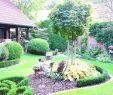 Hanglage Garten Einzigartig Garten Anlegen Modern Best 39 Luxus Vorgarten Anlegen