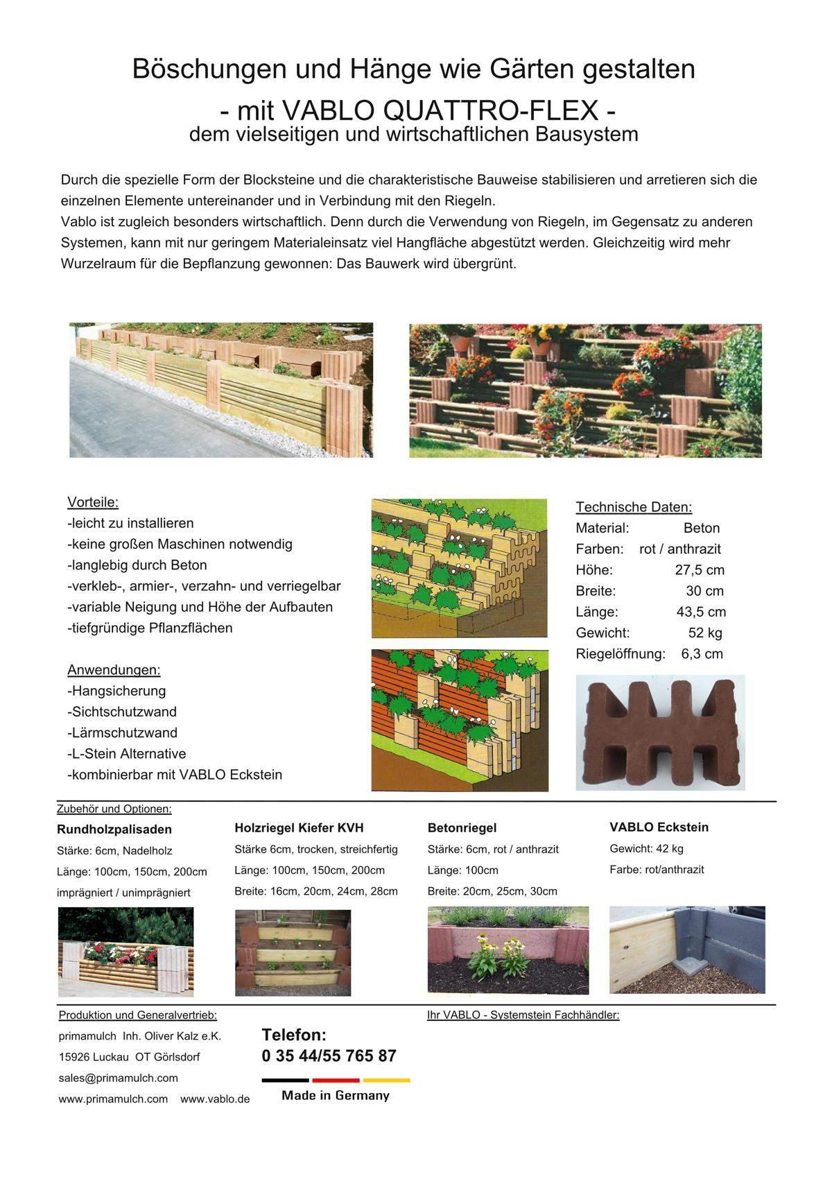 K1600 entwurf brochure eckstein 3 Seite002